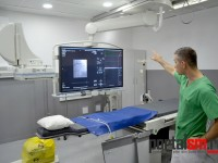angiograf spitalul judetean satu mare (25)