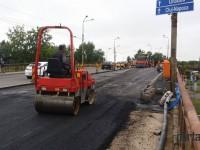 asfaltare podul decebal (4)