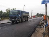 asfaltare podul decebal (6)