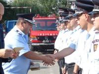 avansari pompieri 4