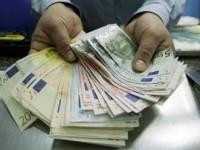 Din neatenție, o persoană a fost furată de 600 de euro