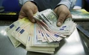 bani-euro-furt