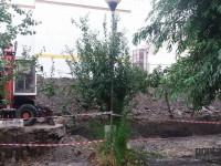 bloc centru nou satu mare (2)