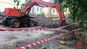 bloc centru nou satu mare (3)