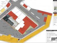 bloc centru nou satu mare (5)