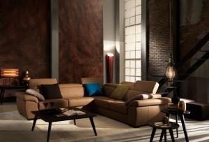 canapea gp sofa
