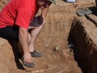 cimitir 7000 de ani, Moftinu Mare (8)