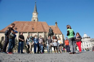 cluj-guided-tours
