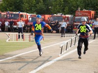 concurs pompieri (1)