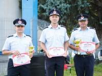 concurs pompieri (10)