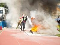 concurs pompieri (6)