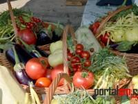 cosul cu legume, stea satu mare (2)