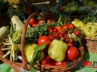 cosul cu legume, stea satu mare (3)