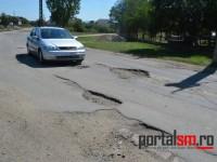 Drumul spre Homoroade, la mâna instanței din Oradea