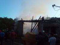 incendiu babta1