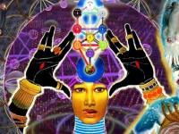 Horoscopul Kabbalah: Descoperă cele 12 semne mistice ale vieții