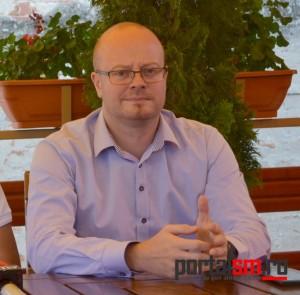Primarul Kereskenyi reacționează la scandalul iscat de numele stadionului