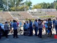 protest crescatori de vaci satu mare (41)