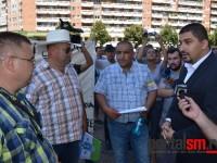 protest crescatori de vaci satu mare (56)