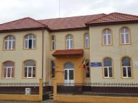 Masă caldă pentru elevii unei școli din Satu Mare. Proiect pilot