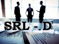 S-au lansat programele de finanțare START și SRL-D pentru tineri și întreprinzători debutanți