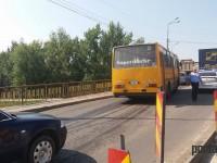 trafic blocat pod decebal (5)