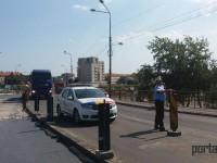 trafic blocat pod decebal (8)