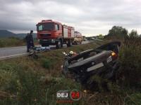 accident-coplean-1