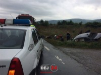 accident-coplean-2