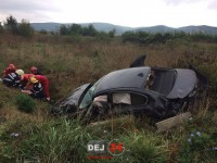 accident-coplean-3