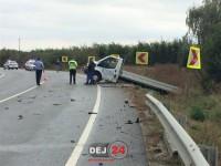 accident-coplean-4