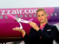 SONDAJ. Sătmărenii votează cursele Wizz Air de la Satu Mare. Peste 6.600 de voturi în 24 de ore
