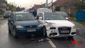 accident-botiz-satu-mare-2