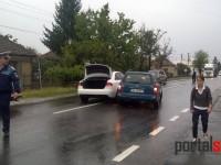 accident-botiz-satu-mare-3