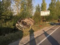 accident-microbuz-aurel-vlaicu-4
