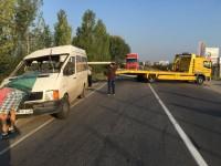 accident-microbuz-aurel-vlaicu-5