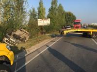 accident-microbuz-aurel-vlaicu-6