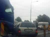 accident-podul-decebal-3