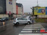 accident-podul-golescu-1