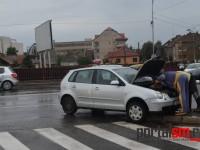 accident-podul-golescu-2