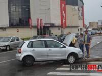 accident-podul-golescu-3