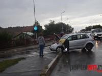 accident-podul-golescu-4