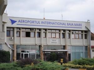 aeroportul-baia-mare-0