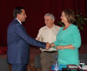 alegeri PSD Tasnad 3
