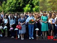 an-scolar-slavici-5