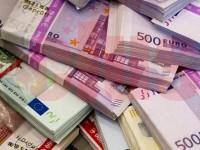 Românii care se întorc în țară pot primi 50.000 de euro. Cum pot intra în posesia banilor