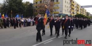 ceremonie-pompieri