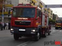 ceremonie-pompieri9