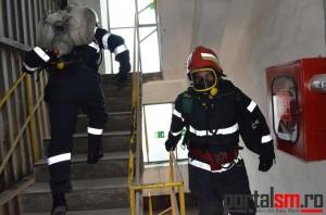 concurs-pompieri-satu-mare