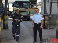 concurs-pompieri-satu-mare3